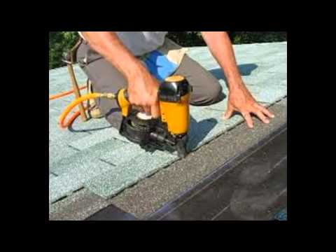 Home Roof Repair and Roof Coating Augusta GA 30906
