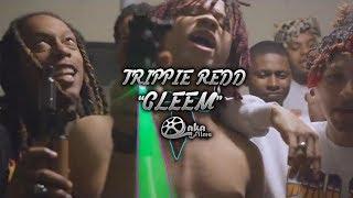 Trippie Redd 34 Gleem 34 Official Music Video