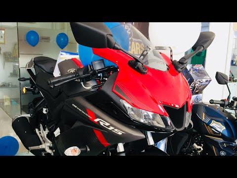 Mr. Rahul Chavda Ji | Bike Celebration | Testimony | OASIS GROUP