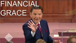 Video Changing Your Mindset About Money   Kenneth Copeland download MP3, 3GP, MP4, WEBM, AVI, FLV Agustus 2018