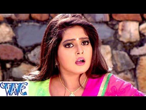लईकी देशी चाही हो - Layiki Desi Chahi Ho - Haseena Maan Jayegi - Bhojpuri  Songs 2015 new