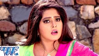 HD लईकी देशी चाही हो - Layiki Desi Chahi Ho - Haseena Maan Jayegi - Bhojpuri Hot Songs 2015 new