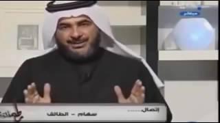 على الهواء مباشرة بنت سعودية تمارس العادة السرية 4 مرات يوميا و السبب غريب وعجيب وتريد الحل!