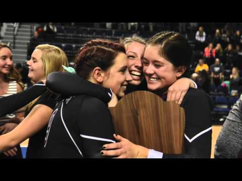 REVIEW REWIND - State Title Class 2A
