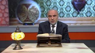 40 Hadis 40 Yorum 52.Bölüm - TRT DİYANET 2017 Video