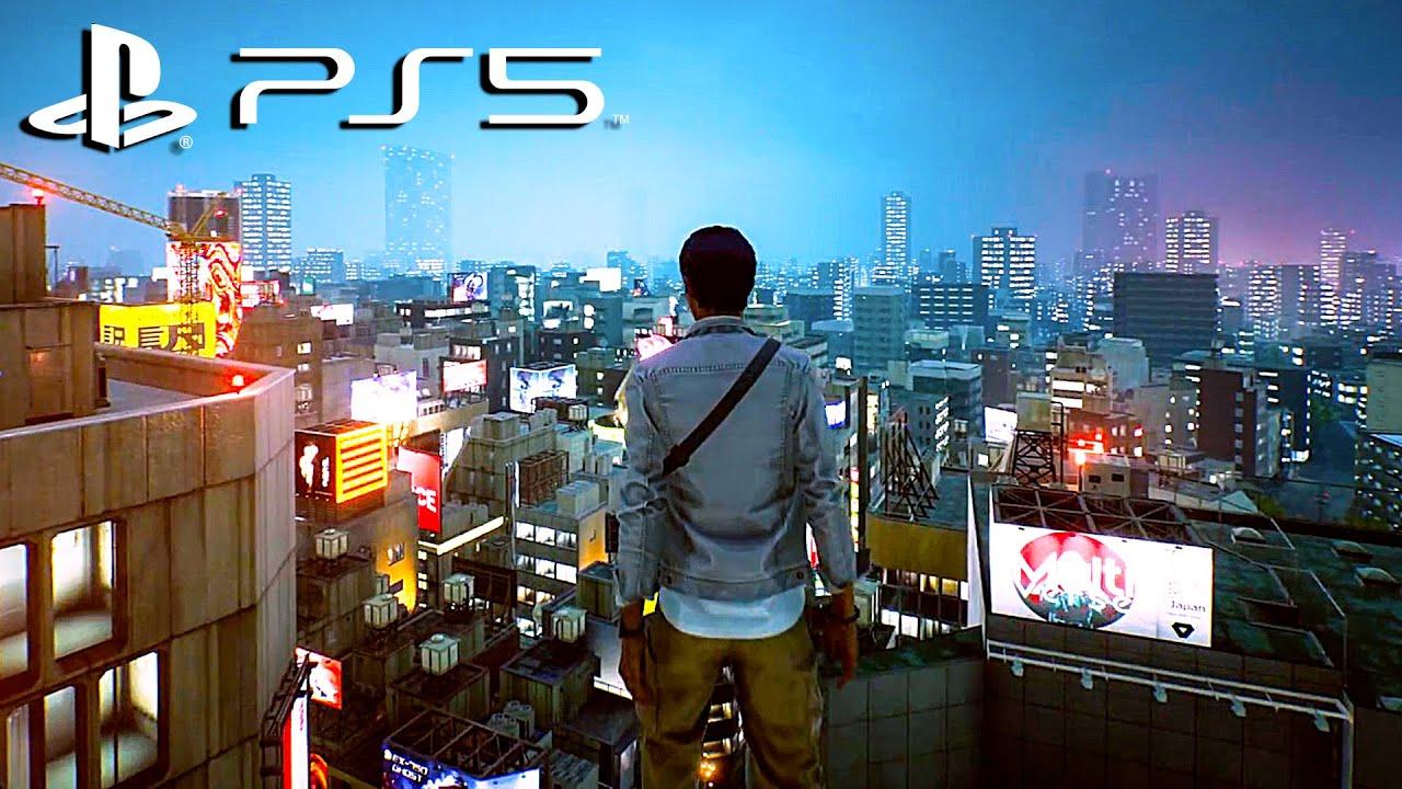 Gaming Expo Sydney 2021