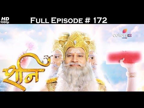 Shani - 4th July 2017 - शनि - Full Episode (HD)