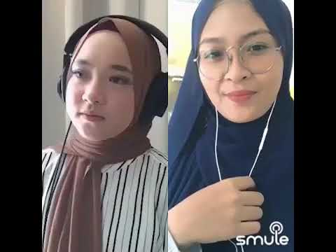 Siti Nordiana Feat Nissa Sabyan (Ya Maulana)