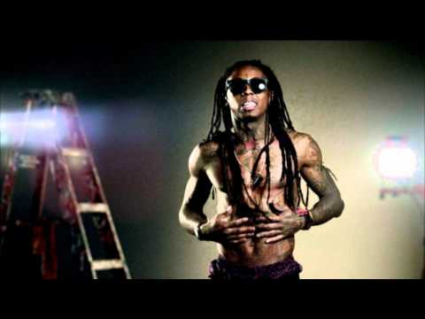 DJ King - Mirror (Remix) ft. Lil Wayne, Eminem, Bruno Mars, 2pac