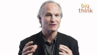 Brad Burnham: The Right to Piracy: The Conflict Behind SOPA