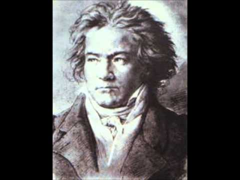 Beethoven's Complete 5th Symphony