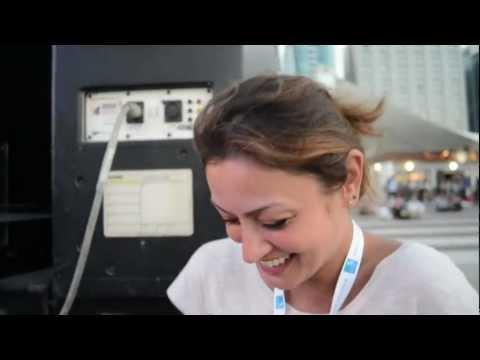 Abu Dhabi 2012 F1 zone Edit.avi