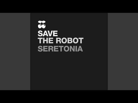 Seretonia