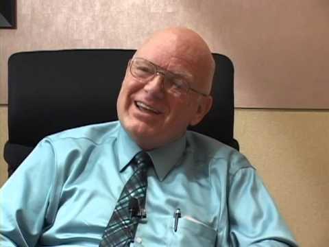 A FDA Raid Sent This Doctor to Prison