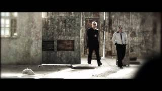 Teledysk: Bleta - Nowy Sort ( feat. Freak, Hakim, Trol )