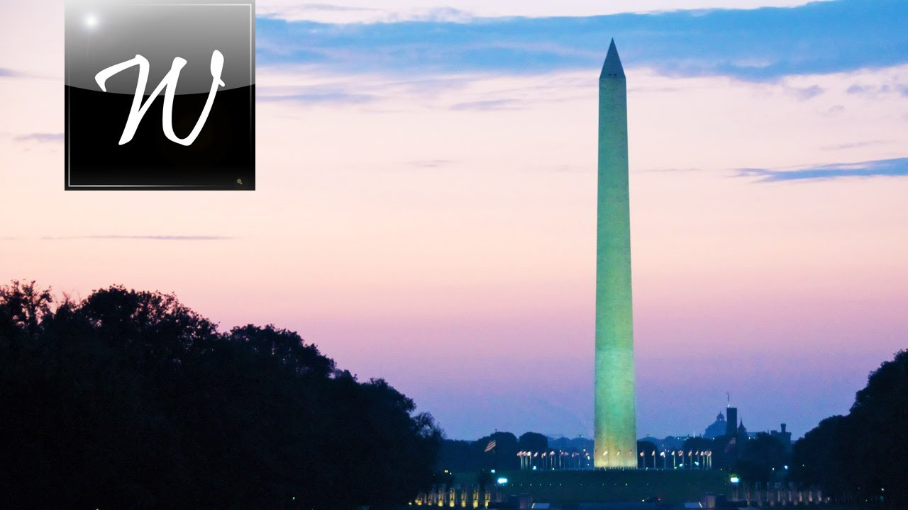Washington monument washington hd youtube for Facts about the monument