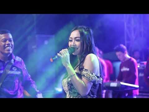 Juragan Empang Anis Jp  New King Star Blora 2018