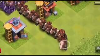 Download lagu KELUCUAN DI GAME COC