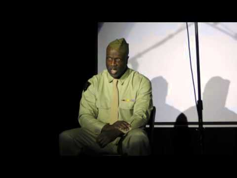 Check out Arthur Gregory Pugh in the  Championship Set AT THE MANHATTAN MONOLOGUE SLAM