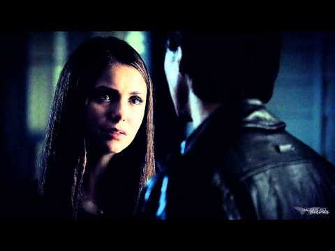 ►Damon + Elena | Timeless Love