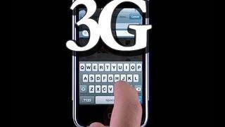 Как настроить 3g на телефоне.Как настроить 3g на андроид