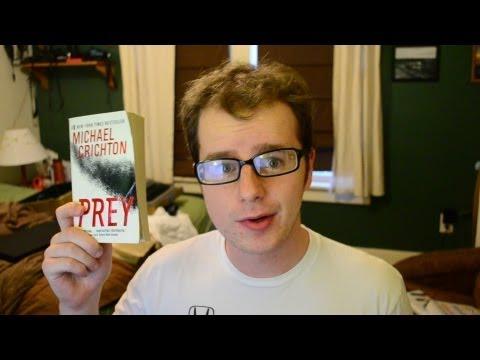 Prey Review