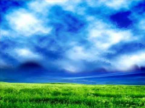 Sherina Munaf - Symphony Hitam (off Vocal ver)