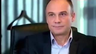 ИФФЕТ 30 СЕРИЯ Турецкие Сериалы На Русском Языке Все Серии Онлайн