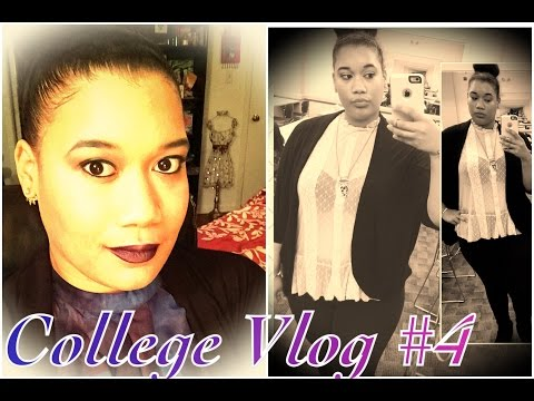 Vlogtober #4| PARTY ALL THE TIME!!!