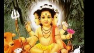 SRI GANAPATHI SACHIDANANDA FREE SWAMIJI DOWNLOAD SONGS