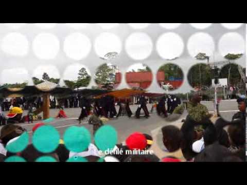 Video Gzsize5BHUA