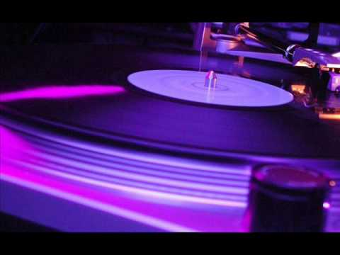 Classic house follow me club mix youtube for Classic house follow me