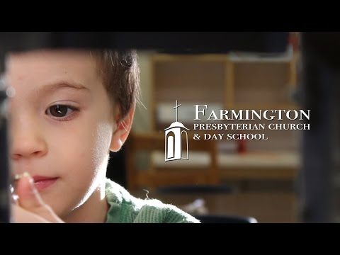 Farmington Presbyterian Day School