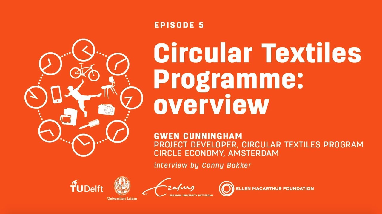 CircularX_2015_5_3_Gwen_Circular_Textiles_Programme_overview