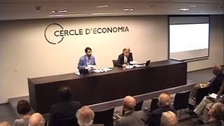 Ciclo Clásicos Pensamiento Contemporáneo - MARTIN HEIDEGGER, por Santiago Zabala