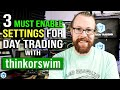 TD Ameritrade Review  Is It Worth The Price? - YouTube