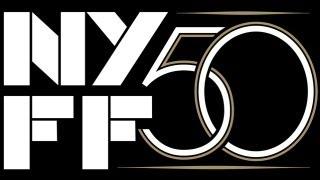 NYFF Live: WGA East