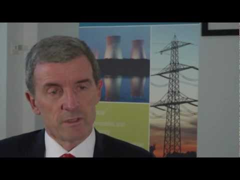 Renewables and efficiency - Energy Policy