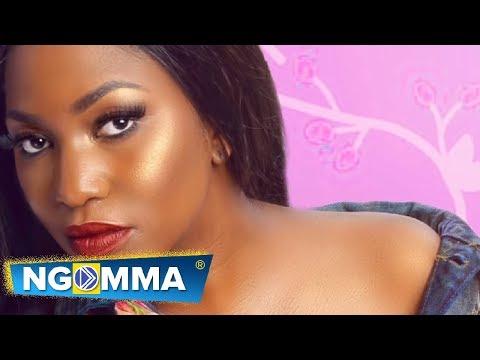 Irene Ntale - Sugar Daddy