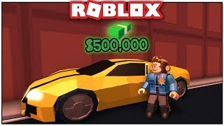 HOW TO GET THE NEW BUGATTI FOR FREE IN ROBLOX JAILBREAK!!