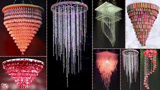 7 Amazing Wall Hanging Craft Ideas !!! Room Decor