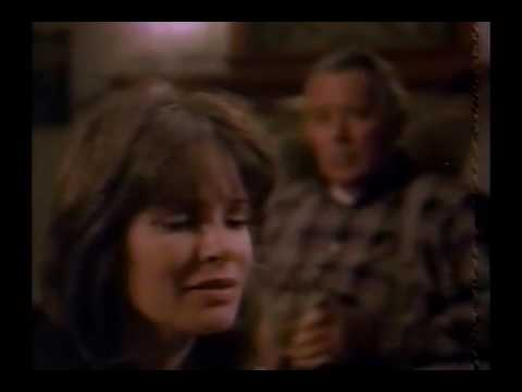 Settle the Score (1989) Jaclyn Smith RARE