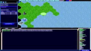 Полдень 21 века - Сложная игра про космос