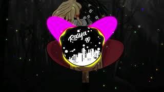 Download DJ Flay For Me Kaweni Merry Remix Viral Tik Tok - Avee Player