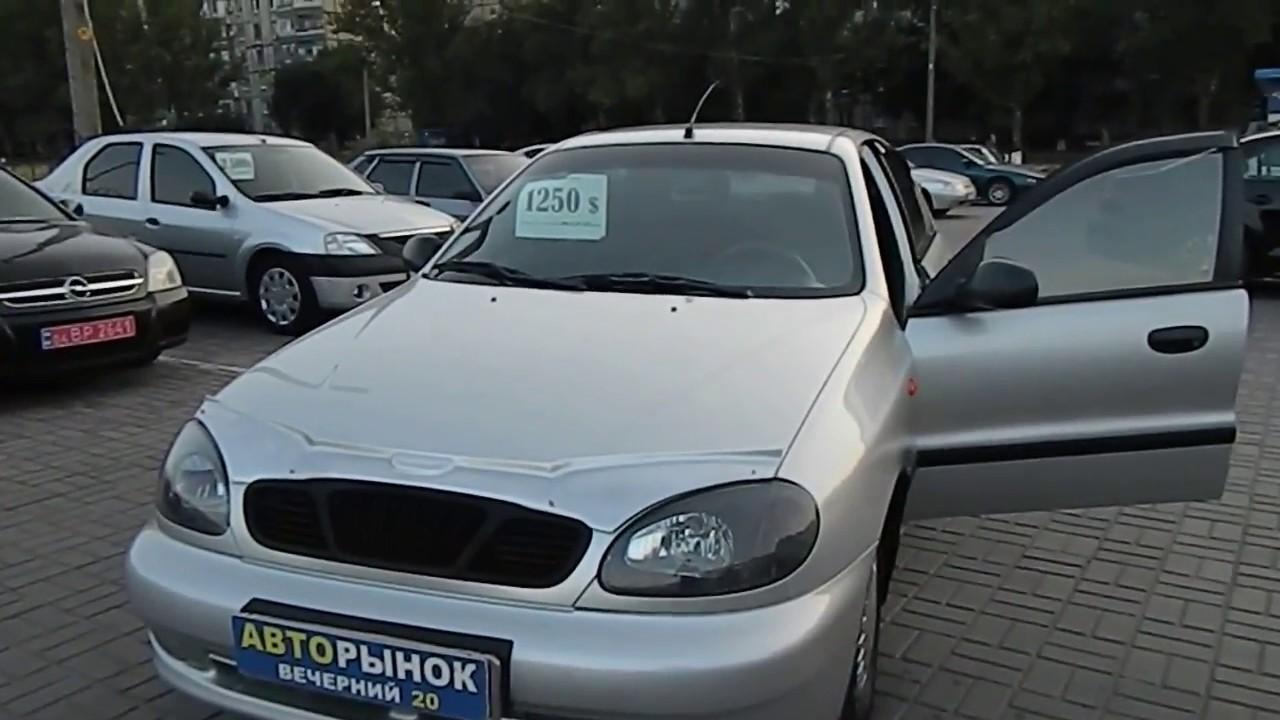 секс Hyundai Elantra в СТО Богдан Авто Кривой Рог - YouTube