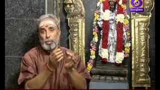 Guru Mahimai 10-02-2017 DD Podhigai TV Show