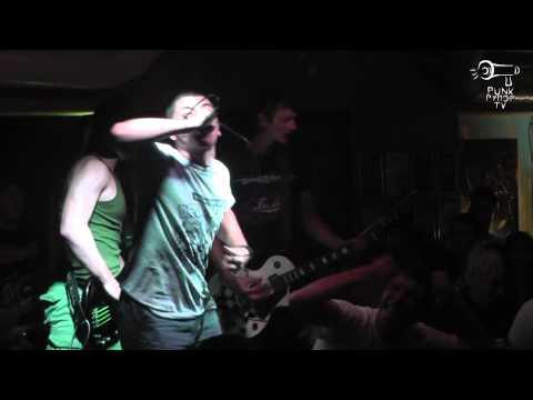 Клип Болт69 - Пиратская