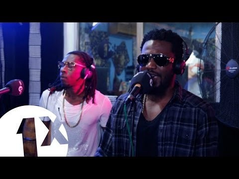 R2Bees – Slow Down