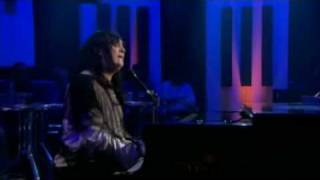 Antony And The Johnsons -  Hope There