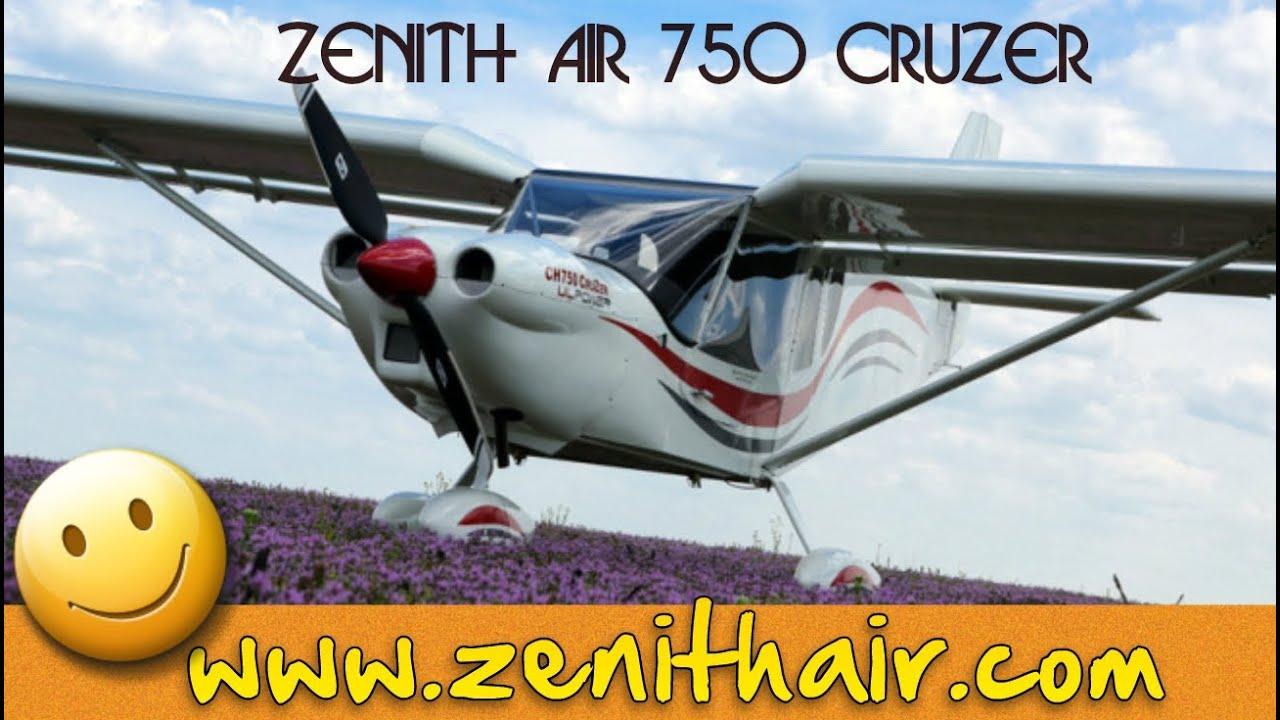 CH 701/750 Archives - ByDanJohnson com
